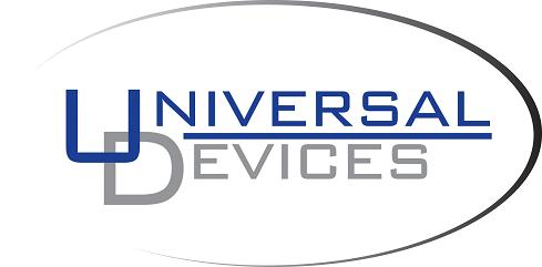CastleOS supports the Universal Devices ISY
